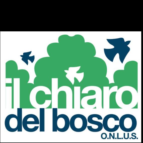 Il Chiaro del Bosco ONLUS