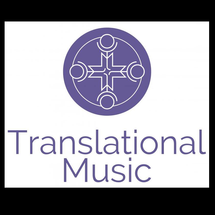 Emiliano Toso - Translational Music 432hz