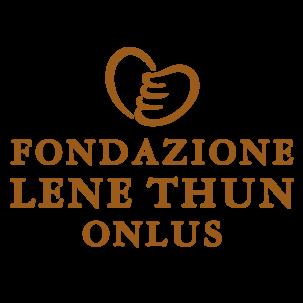 Fondazione Lene Thun Onlus