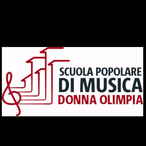Scuola Popolare di Musica Donna Olimpia