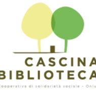 Cascina Biblioteca Cooperativa