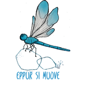 Associazione Eppur si Muove