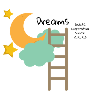 Dreams Onlus