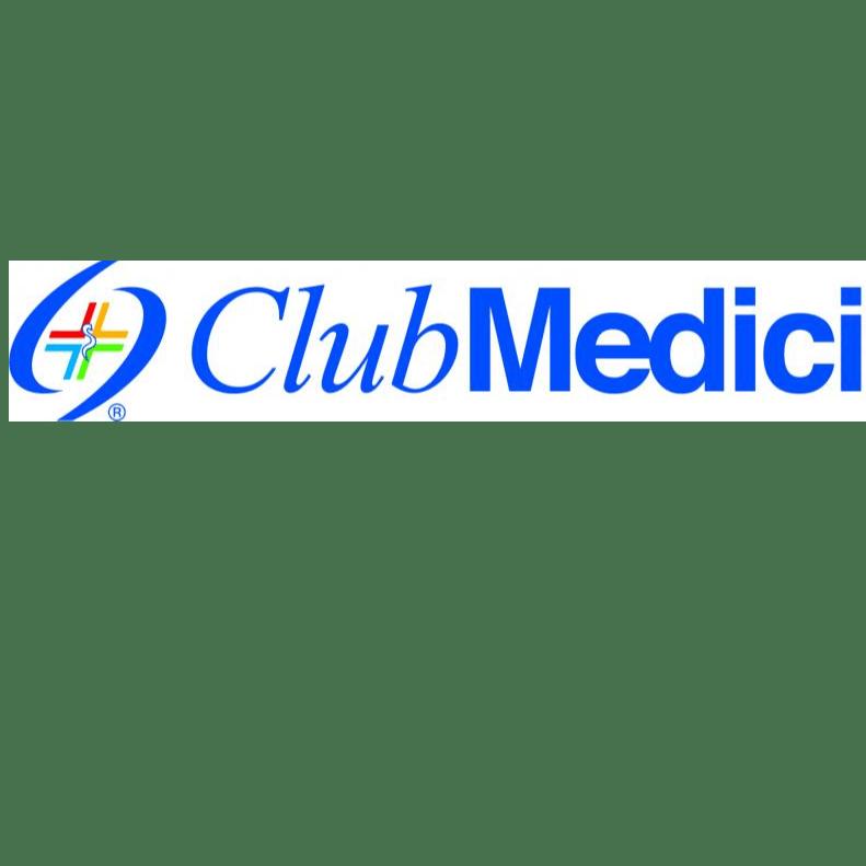 Associazione Club Medici