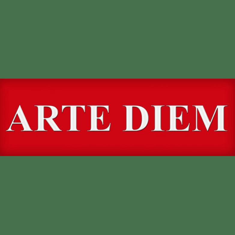Associazione Arte Diem