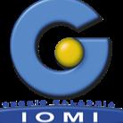 Iomi - Istituto Ortopedico Franco Faggiana