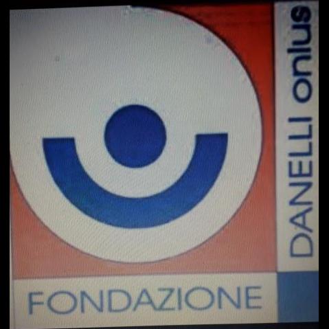 Fondazione Stefano e Angela Danelli Onlus