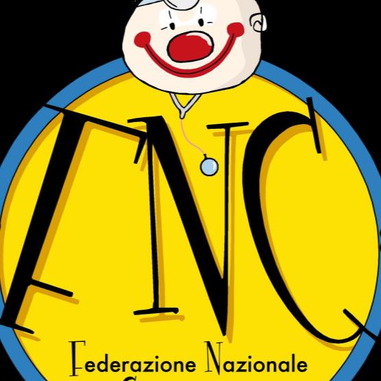 Federazione Nazionale Clowndottori