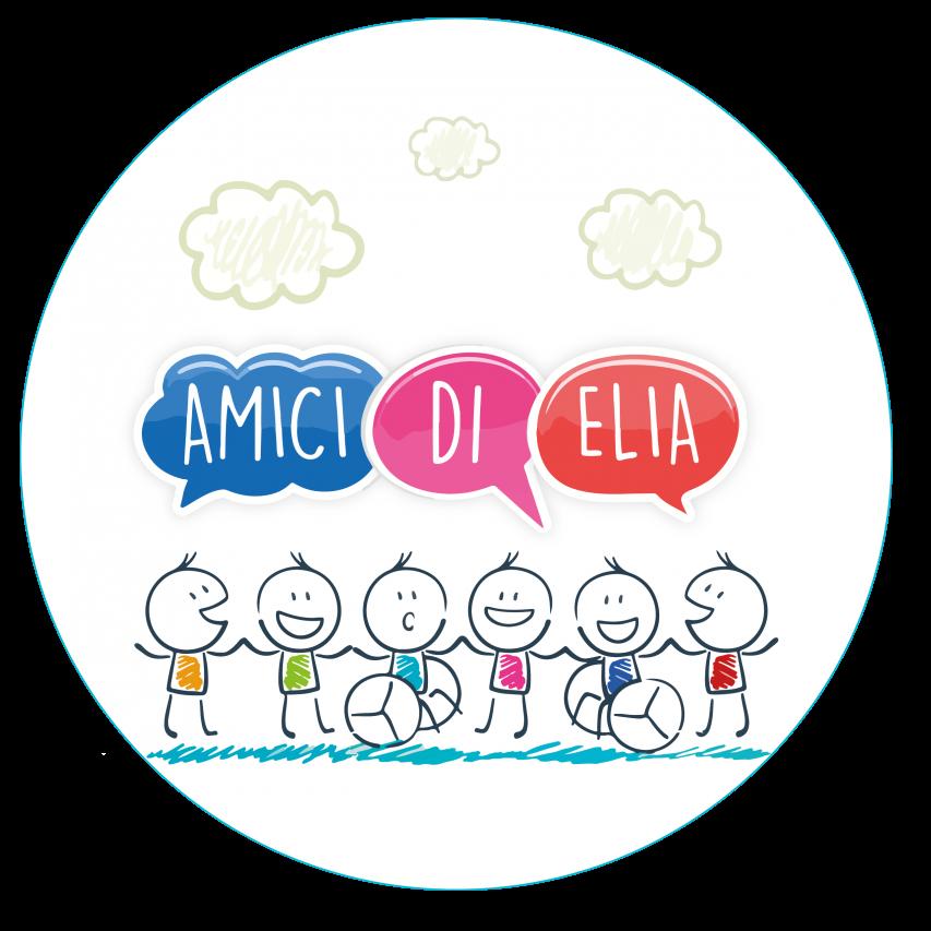 Amici di Elia Onlus