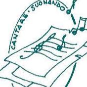 Associazione Cantare Suonando APS