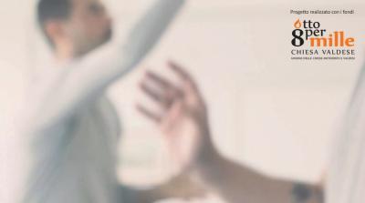 E-Motus | Danzaterapia nel Parkinson